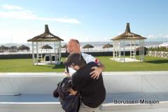 2012-WTL-Belek-Tuerkei-1574