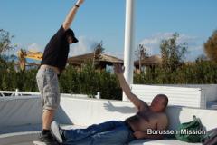 2012-WTL-Belek-Tuerkei-1576