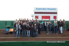 2012-WTL-Belek-Tuerkei-1760