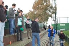 2012-WTL-Belek-Tuerkei-1761