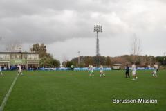 2012-WTL-Belek-Tuerkei-1764