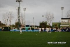 2012-WTL-Belek-Tuerkei-1767