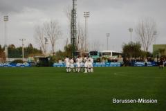 2012-WTL-Belek-Tuerkei-1768