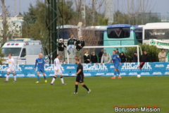 2012-WTL-Belek-Tuerkei-1772