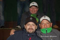 2012-WTL-Belek-Tuerkei-1781