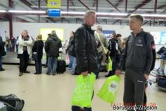 2012-WTL-Belek-Tuerkei-1832
