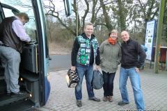 I-Norisburg-Febr-2013-1111