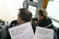 I-Norisburg-Febr-2013-1114