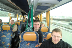 I-Norisburg-Febr-2013-1115