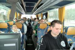 I-Norisburg-Febr-2013-1117
