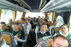 I-Norisburg-Febr-2013-1118