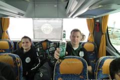 I-Norisburg-Febr-2013-1124
