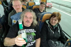 I-Norisburg-Febr-2013-1126