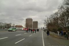 I-Norisburg-Febr-2013-1134