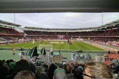 I-Norisburg-Febr-2013-1147