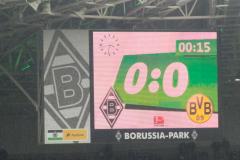 2013-02-24-gegen-BVB-1131