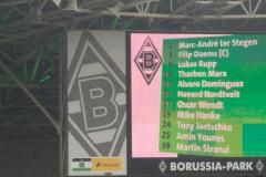2013-02-24-gegen-BVB-1134