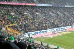 2013-02-24-gegen-BVB-1136