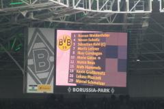 2013-02-24-gegen-BVB-1137