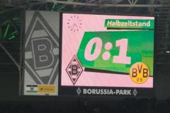 2013-02-24-gegen-BVB-1141
