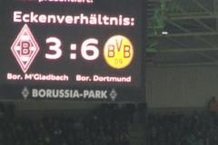 2013-02-24-gegen-BVB-1147