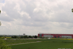 2013-05-in-Mainz-1115