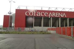 2013-05-in-Mainz-1121