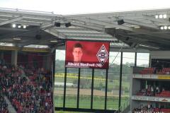 2013-05-in-Mainz-1130