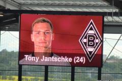 2013-05-in-Mainz-1131