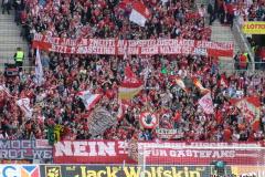 2013-05-in-Mainz-1133