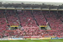 2013-05-in-Mainz-1135