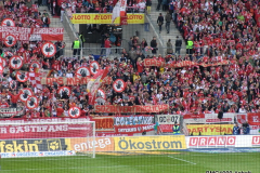 2013-05-in-Mainz-1137