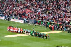 2013-05-in-Mainz-1139