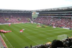 2013-05-in-Mainz-1140
