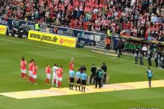 2013-05-in-Mainz-1141