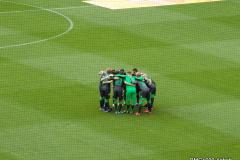 2013-05-in-Mainz-1142
