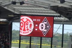 2013-05-in-Mainz-1147