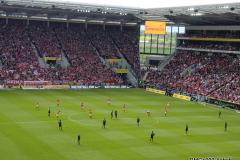 2013-05-in-Mainz-1148