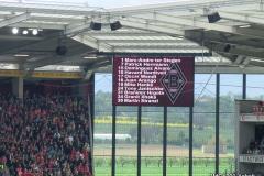 2013-05-in-Mainz-1149