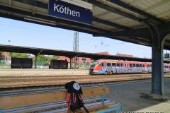 2013-14_DFB_in-Darmstadt-1111