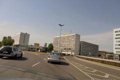 2013-14_DFB_in-Darmstadt-1112