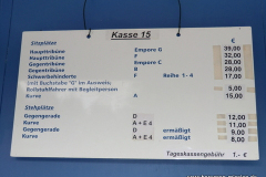 2013-14_DFB_in-Darmstadt-1116