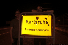 2013-14_DFB_in-Darmstadt-1125
