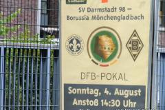 2013-14_DFB_in-Darmstadt-1127