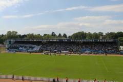2013-14_DFB_in-Darmstadt-1141