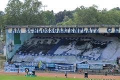 2013-14_DFB_in-Darmstadt-1142