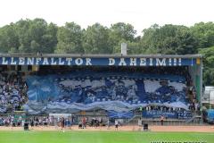 2013-14_DFB_in-Darmstadt-1143
