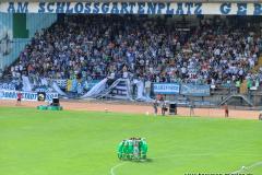 2013-14_DFB_in-Darmstadt-1148