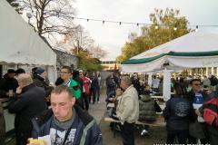 2013-14_in-Berlin-1139