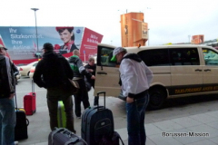 2013-TL-Anreise-Dubai-1114